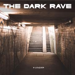 Various Artists: The Dark Rave