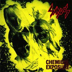 Sadus: Chemical Exposure