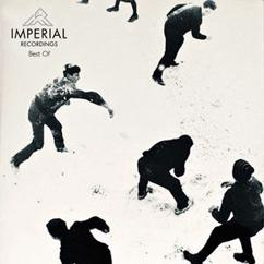 Various Artists: Imperial Recordings Best Of