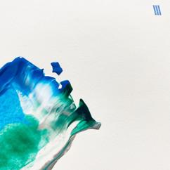 LOTI: Swim (feat. Soo-Yeony & KURO)