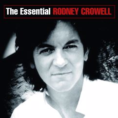 Rodney Crowell: What Kind of Love