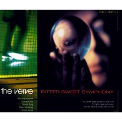The Verve: Bitter Sweet Symphony