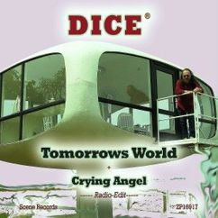 DICE: Tomorrows World / Crying Angel