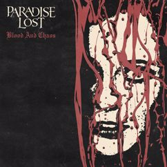 Paradise Lost: Blood and Chaos