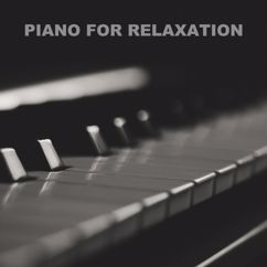 Various Artists: Piano for Relaxation