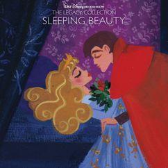 Mary Costa, Bill Shirley, Chorus - Sleeping Beauty: An Unusual Prince / Once Upon A Dream