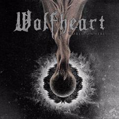 Wolfheart: World On Fire
