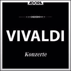 Various Artists: Vivaldi: Konzerte für Cello, Violine und Orchester