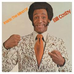 Bill Cosby: Inside The Mind Of Bill Cosby