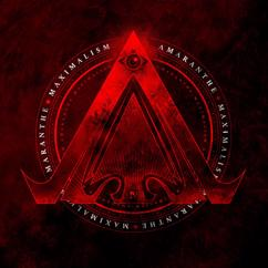 Amaranthe: Break Down And Cry