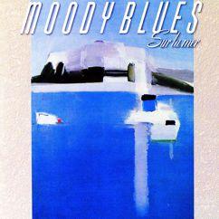 The Moody Blues: Sur La Mer