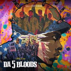 Terence Blanchard: Da 5 Bloods (Original Motion Picture Score)