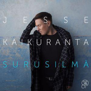 Jesse Kaikuranta: Surusilmä