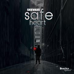 SKEVAX5: Safe Heart