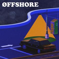 ØFFSHORE: Weekend (feat. iHwak)