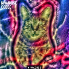 Nivanoise: Codec