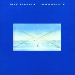 Dire Straits: Communique (Remastered)