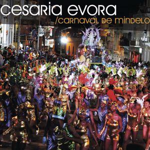 Cesaria Evora: Estanhadinha (versão carnaval)