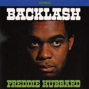 Freddie Hubbard: Backlash