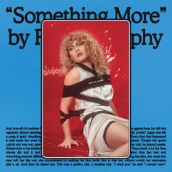 Róisín Murphy: Something More