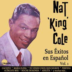 Nat King Cole: Quizás, Quizás, Quizás (Bolero)