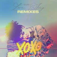 IV JAY: Love Song (Remixes)
