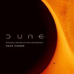 Hans Zimmer: Dune (Original Motion Picture Soundtrack)