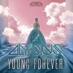 Alysius: Young Forever