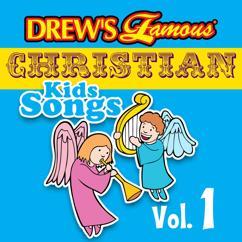 The Hit Crew: Drew's Famous Christian Kids Songs Vol. 1