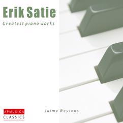 Jaime Weytens: Erik Satie greatest piano works