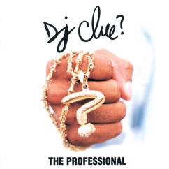 DJ Clue: The Professional
