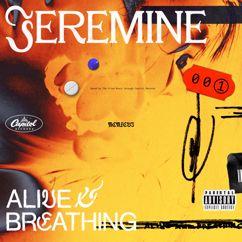 JEREMINE: Alive & Breathing