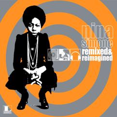 Nina Simone: Remixed & Reimagined