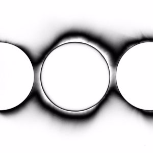Swedish House Mafia: Don't You Worry Child (Acoustic Version) [feat. John Martin]