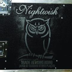 Nightwish: Bye Bye Beautiful