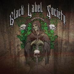 Black Label Society: Unblackened (Live)