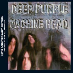 Deep Purple: Machine Head (Remastered)