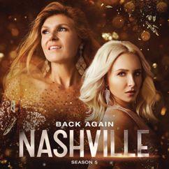 Nashville Cast: Back Again