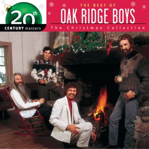 The Oak Ridge Boys: 20th Century Masters: The Christmas Collection: Oak Ridge Boys