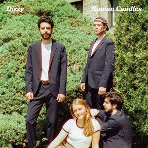 Dizzy: Roman Candles