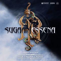 The Hu: Sugaan Essena