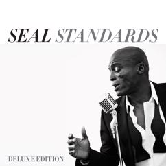 Seal: My Funny Valentine