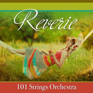 101 Strings Orchestra: Nocturne (No. 2 in E-Flat Major, from Nocturnes, Op. 9)