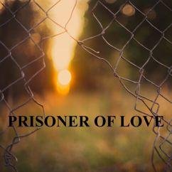 Heaven is Shining: Prisoner of Love