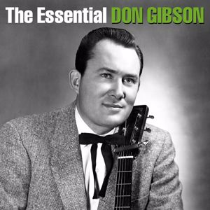 Don Gibson: Oh Lonesome Me