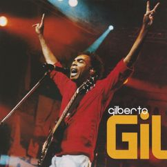 Gilberto Gil: Kaya n'gan daya (Ao vivo)