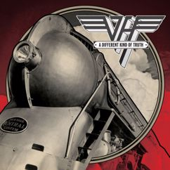 Van Halen: A Different Kind Of Truth