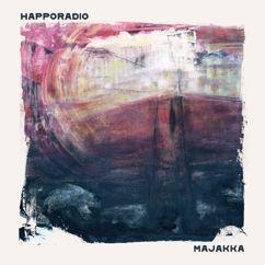 Happoradio: Maalissa
