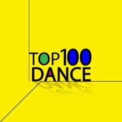 Various Artists: Top 100 Dance