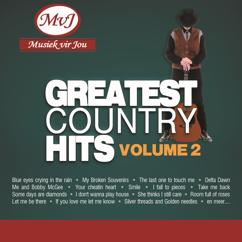 The Country Boys: The Country Boys, Medley 18